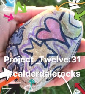 PJ12 Calderdale Rocks(12)
