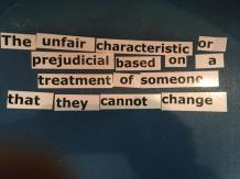 Project_Twelve LGBTQ Awareness (3)
