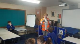 Whitehill Recycling (3)
