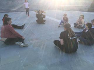 Project Twelve at Halifax Stories (2)