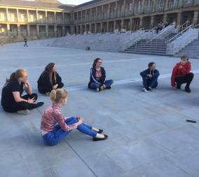 Project Twelve at Halifax Stories (5)