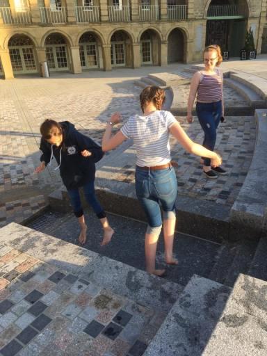 Project Twelve at Halifax Stories (6)