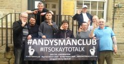 Andys-man-club-Hudds-pic-May-17