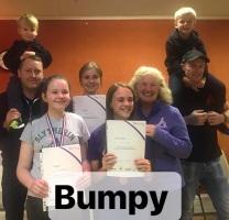 Bumpy (1)