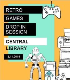retro-games.jpg