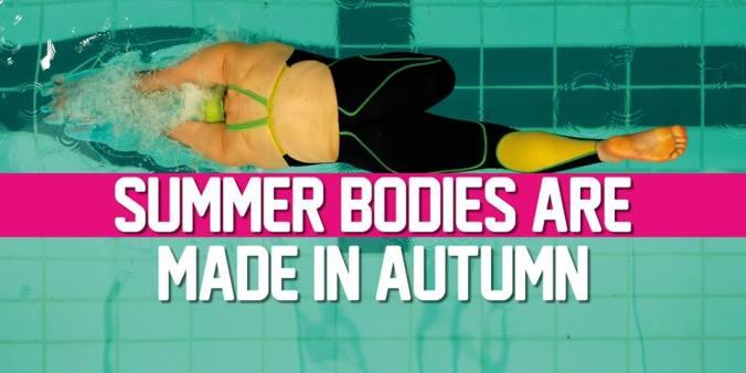summer bodies.jpg
