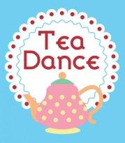 tea d ance.jpg