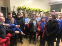 dean field school at illingworth fire stn (10)