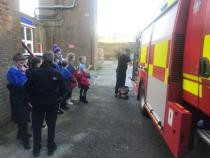 dean field school at illingworth fire stn (11)