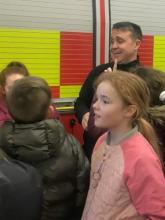 dean field school at illingworth fire stn (4)