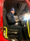 dean field school at illingworth fire stn (7)