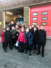 dean field school at illingworth fire stn (9)