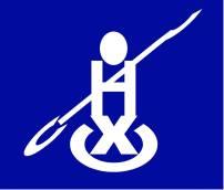 hxcc2