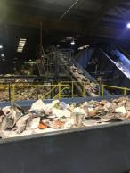 Suez Recycling (11)