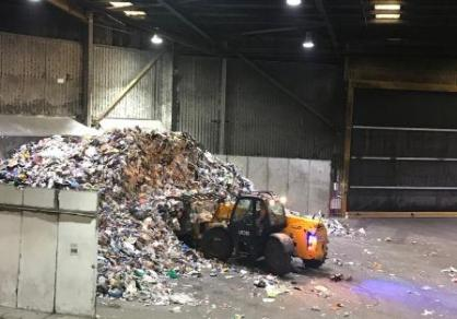 Suez Recycling (13)