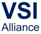 vsi alliance
