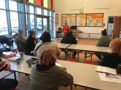 Wellbeing at Moorside April 2019 (6)