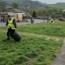 Lee Mount cleanup May 2019 (10)