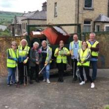 Lee Mount cleanup May 2019 (16)