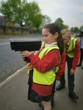 Moorside Speed Checks 2019-04-30 (6)