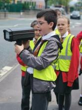 Moorside Speed Checks 2019-04-30 (8)