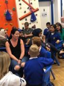 Friend for Life at Warley Town School 2019 (2)