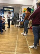 Friend for Life at Warley Town School 2019 (3)