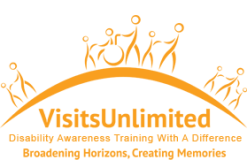 VU_logo_web12