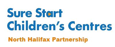 New Logo - SS North Halifax Partnership PNG
