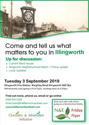 Poster WF -Illingworth Tuesday 3 September   2019.png