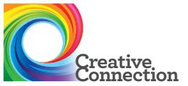 cc-logo-long