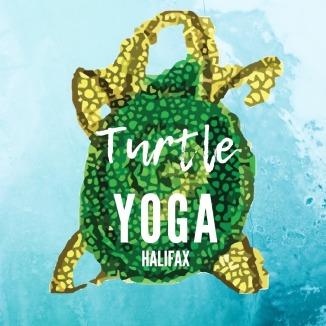 turtle yoga.jpg