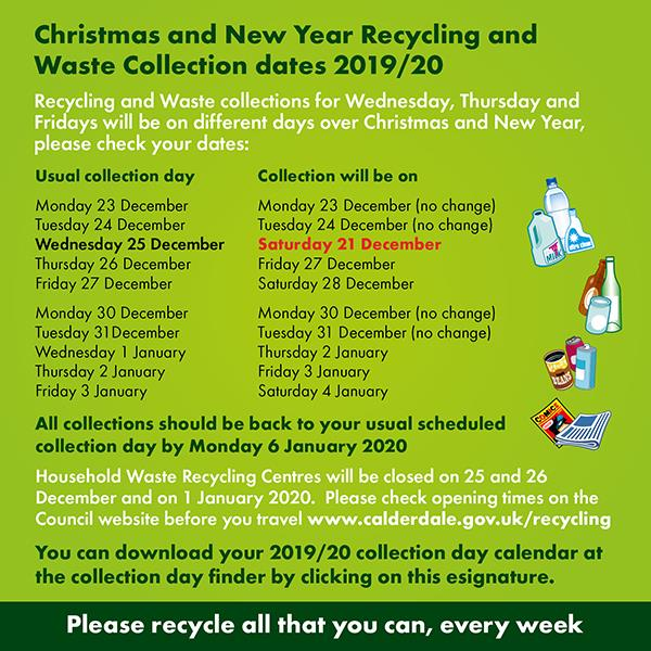christmas-recycling