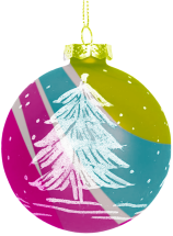 element-xmas-bauble.png