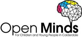 Open Minds Calderdale