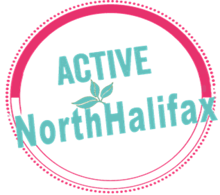 active north halfiax