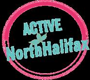 active north halfiax