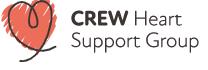 CrewHeart